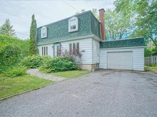 House for sale in Rosemère, Laurentides, 192, Rue  Jean, 13327670 - Centris.ca