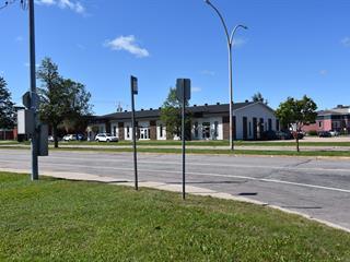 Bâtisse commerciale à vendre à Baie-Comeau, Côte-Nord, 1295 - 1315, boulevard  Blanche, 17244028 - Centris.ca