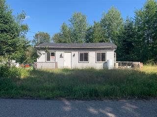 House for sale in Saint-Gabriel-de-Brandon, Lanaudière, 490, Chemin des Lots, 22877720 - Centris.ca