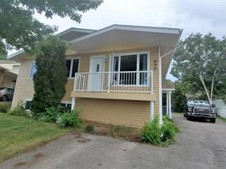 House for sale in Saguenay (Chicoutimi), Saguenay/Lac-Saint-Jean, 690, Rue  De Musset, 21509620 - Centris.ca