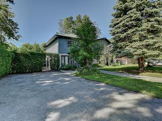 Duplex à vendre à Bois-des-Filion, Laurentides, 34 - 34A, 28e Avenue, 18639311 - Centris.ca
