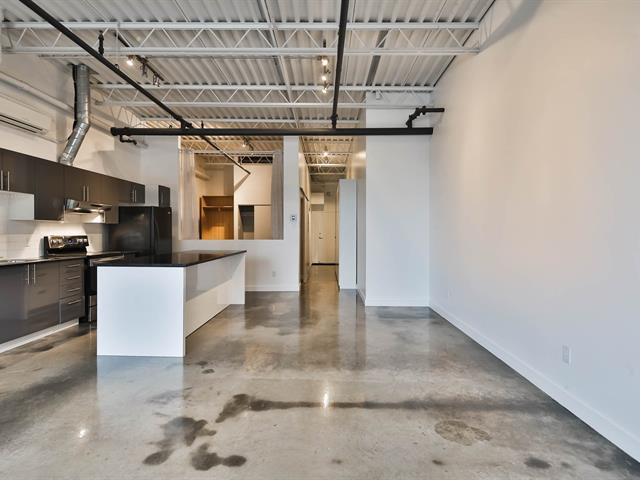 Condo / Apartment for rent in Montréal (Le Plateau-Mont-Royal), Montréal (Island), 5315, boulevard  Saint-Laurent, apt. 407, 28942780 - Centris.ca