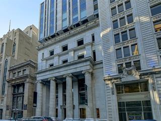 Condo / Apartment for rent in Montréal (Ville-Marie), Montréal (Island), 221, Rue  Saint-Jacques, apt. 701, 9729733 - Centris.ca