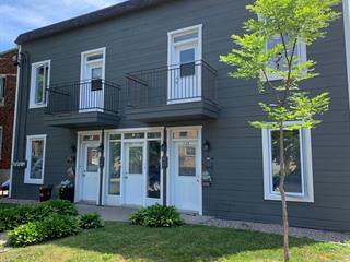 Condo / Appartement à louer à Montréal (Lachine), Montréal (Île), 522, 18e Avenue, 23263223 - Centris.ca
