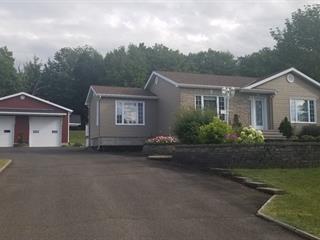 Maison à vendre à Montmagny, Chaudière-Appalaches, 436, Chemin  Saint-Léon, 9852910 - Centris.ca