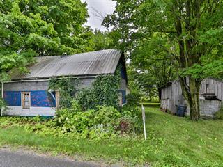 House for sale in Sainte-Christine, Montérégie, 531, 1er Rang Est, 24109765 - Centris.ca
