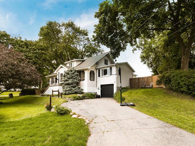 Maison à vendre à Pointe-Claire, Montréal (Île), 69, Avenue  Waverley, 17073661 - Centris.ca