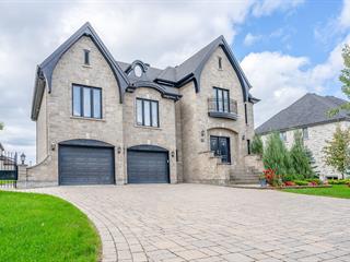 Maison à vendre à Brossard, Montérégie, 7925, Rue de Liverpool, 16540531 - Centris.ca