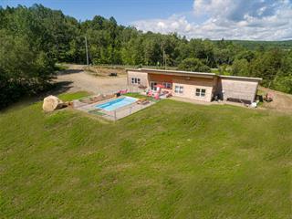 Maison à vendre à Bolton-Ouest, Montérégie, 91Z, Chemin  Bolton Pass, 13397927 - Centris.ca