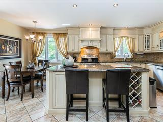 House for sale in Laval (Sainte-Rose), Laval, 2315, Rue des Patriotes, 9181924 - Centris.ca