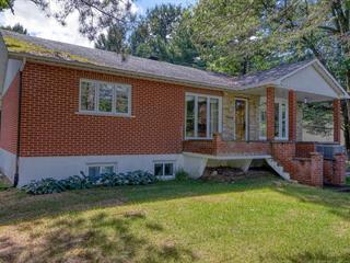 Maison à vendre à Vaudreuil-Dorion, Montérégie, 5352, boulevard  Harwood, 15274120 - Centris.ca