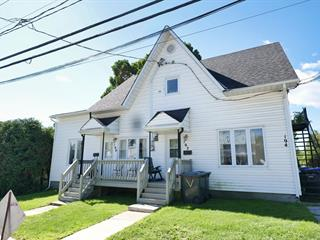 Quadruplex à vendre à Gatineau (Buckingham), Outaouais, 194, Rue  Maclaren Ouest, 21352032 - Centris.ca