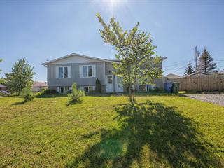 Duplex for sale in Val-d'Or, Abitibi-Témiscamingue, 351 - 353, Rue  Bélanger, 21230237 - Centris.ca