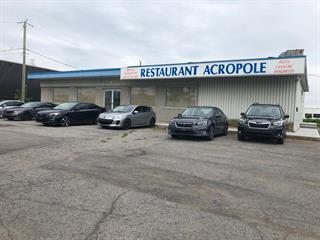 Local commercial à louer à Trois-Rivières, Mauricie, 4050, boulevard  Gene-H.-Kruger, 15542287 - Centris.ca