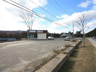 Commercial unit for rent in Mont-Tremblant, Laurentides, 583, Rue de Saint-Jovite, 26058406 - Centris.ca