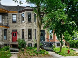 Maison à louer à Westmount, Montréal (Île), 57, Avenue  Columbia, 11646977 - Centris.ca
