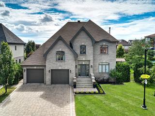 Maison à vendre à Brossard, Montérégie, 6000, Rue  Corneille, 26598943 - Centris.ca