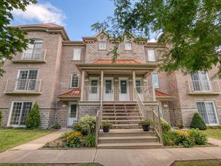 Condo à vendre à Blainville, Laurentides, 50, Rue  Simon-Lussier, app. 103, 27239885 - Centris.ca