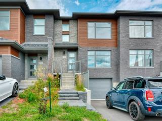 Maison à vendre à La Prairie, Montérégie, 195, Rue du Vice-Roi, 12485754 - Centris.ca