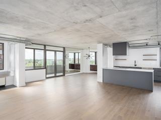Condo / Apartment for rent in Montréal (Saint-Laurent), Montréal (Island), 750, Place  Fortier, apt. 1102, 18099653 - Centris.ca