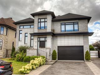 Maison à vendre à Laval (Auteuil), Laval, 6010, Rue  Portelance, 22990187 - Centris.ca