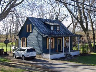 Maison à vendre à Repentigny (Repentigny), Lanaudière, 260, boulevard de L'Assomption, 28918635 - Centris.ca