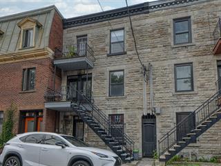 Condo à vendre à Montréal (Ville-Marie), Montréal (Île), 1612, Rue  Panet, 18540380 - Centris.ca