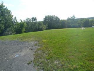 Lot for sale in Saint-Martin, Chaudière-Appalaches, 200, 1re Avenue Est, 23606638 - Centris.ca
