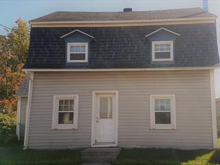 House for sale in Saint-Agapit, Chaudière-Appalaches, 1079, Rue  Principale, 23231508 - Centris.ca
