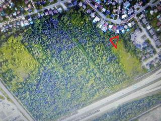Lot for sale in Laval (Vimont), Laval, Rue  André, 22874612 - Centris.ca