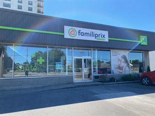 Local commercial à louer à Repentigny (Repentigny), Lanaudière, 344, Rue  Notre-Dame, 9093010 - Centris.ca
