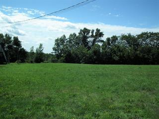 Terrain à vendre à Deschambault-Grondines, Capitale-Nationale, Avenue  Arcand, 12108645 - Centris.ca