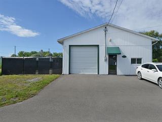 Terrain à vendre à Salaberry-de-Valleyfield, Montérégie, 546, Rue  Jeanne-Mance, 9236737 - Centris.ca