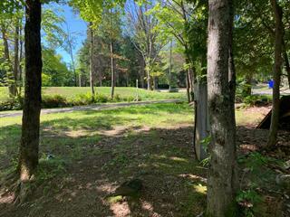 Lot for sale in Lac-Simon, Outaouais, Chemin du Tour-du-Lac, 10521125 - Centris.ca
