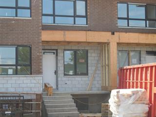 Maison à vendre à La Prairie, Montérégie, 242, Rue  Léon-Bloy Ouest, 17006200 - Centris.ca
