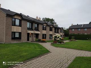 Maison à louer à Beaconsfield, Montréal (Île), 75, Avenue  Elm, app. 6, 16873188 - Centris.ca