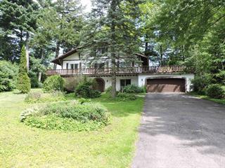House for sale in Saint-Jérôme, Laurentides, 453, Rue  Martine, 11106572 - Centris.ca