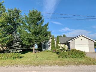 Maison à vendre à Saint-Fulgence, Saguenay/Lac-Saint-Jean, 9, Rue  Julamont, 28906956 - Centris.ca