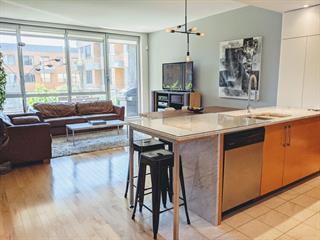 Condo for sale in Montréal (Ville-Marie), Montréal (Island), 370, Rue  Saint-André, apt. 311, 27449230 - Centris.ca
