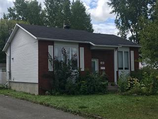 Maison à vendre à Delson, Montérégie, 13, Rue  Sheepwash, 15930099 - Centris.ca