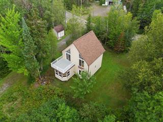 House for sale in Weedon, Estrie, 46, Chemin  Rousseau, 11498721 - Centris.ca