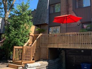 Condominium house for sale in Dollard-Des Ormeaux, Montréal (Island), 55, Rue  Nash, 28869263 - Centris.ca
