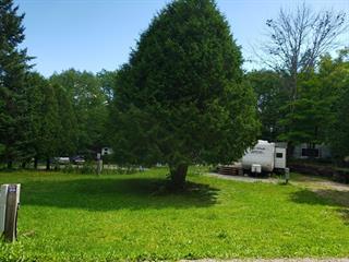 Lot for sale in Lac-Simon, Outaouais, Chemin du Tour-du-Lac, 22416801 - Centris.ca