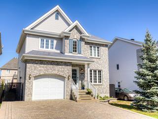 House for sale in Laval (Sainte-Rose), Laval, 2268, Rue de la Rousserolle, 26702674 - Centris.ca