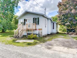 Maison à vendre à Salaberry-de-Valleyfield, Montérégie, 281, Terrasse de la Rive, 25986943 - Centris.ca