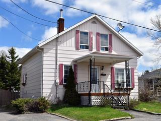 Maison à vendre à Amqui, Bas-Saint-Laurent, 56, Rue  Normand Nord, 11877563 - Centris.ca