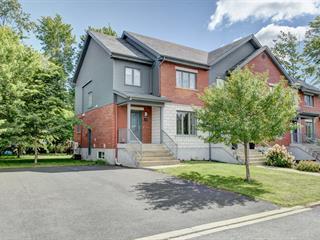 Maison à vendre à Saint-Hyacinthe, Montérégie, 2130, Avenue  Jean-Noël-Dion, 13983966 - Centris.ca