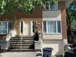 House for sale in Montréal (Saint-Laurent), Montréal (Island), 2308, boulevard de la Côte-Vertu, 15333063 - Centris.ca
