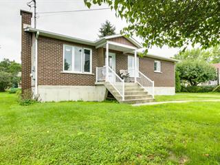 Maison à vendre à Yamachiche, Mauricie, 131, Rue  Conrad-Gugy, 9851835 - Centris.ca