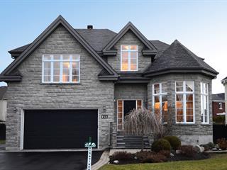 Maison à vendre à Rosemère, Laurentides, 616, Rue du Sauternes, 19316370 - Centris.ca